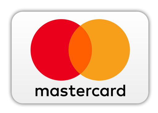 Master-Karte